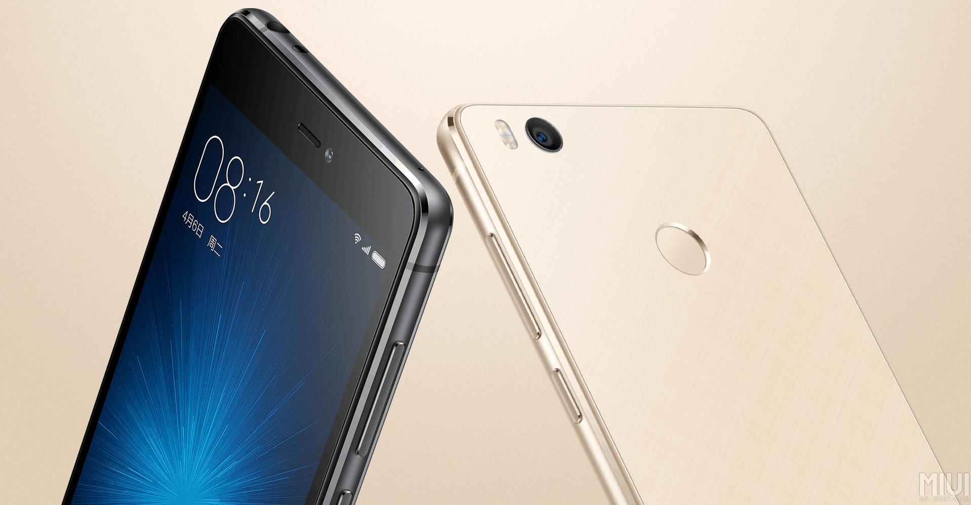 Xiaomi Mi 4S_6