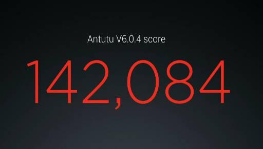 Xiaomi Mi 5 AnTuTu official image_1