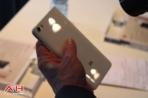 Xiaomi Mi 5 MWC AH 19