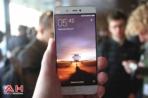 Xiaomi Mi 5 MWC AH 33