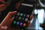 Xiaomi Mi 5 MWC AH 43
