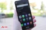 Xiaomi Mi 5 MWC AH 55