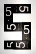 Xiaomi Mi 5 invitation_5
