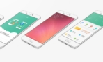 Xiaomi Mi 5 official image 10