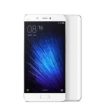 Xiaomi Mi 5 official image 12
