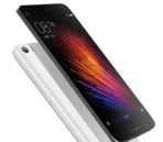 Xiaomi Mi 5 official image 17