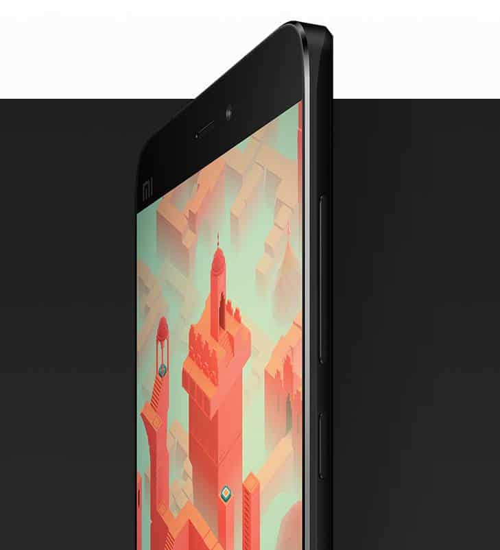 Xiaomi Mi 5 official image 18