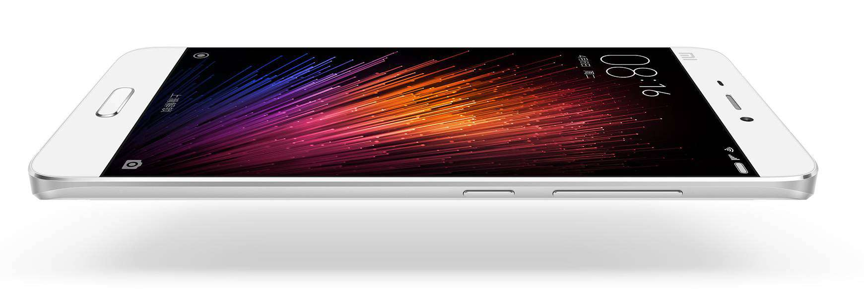 Xiaomi Mi 5 official image 25