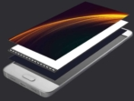 Xiaomi Mi 5 official image 26