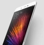Xiaomi Mi 5 official image 7