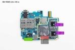 Xiaomi Mi 5 teardown 16 IT168