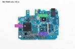Xiaomi Mi 5 teardown 17 IT168