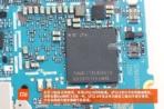 Xiaomi Mi 5 teardown 19 IT168
