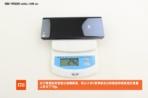 Xiaomi Mi 5 teardown 6 IT168