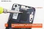 Xiaomi Mi 5 teardown 7 IT168