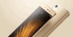 Xiaomi Mi 5_12
