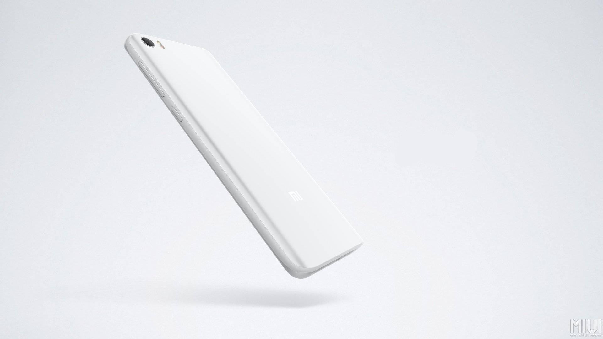 Xiaomi Mi 5 15