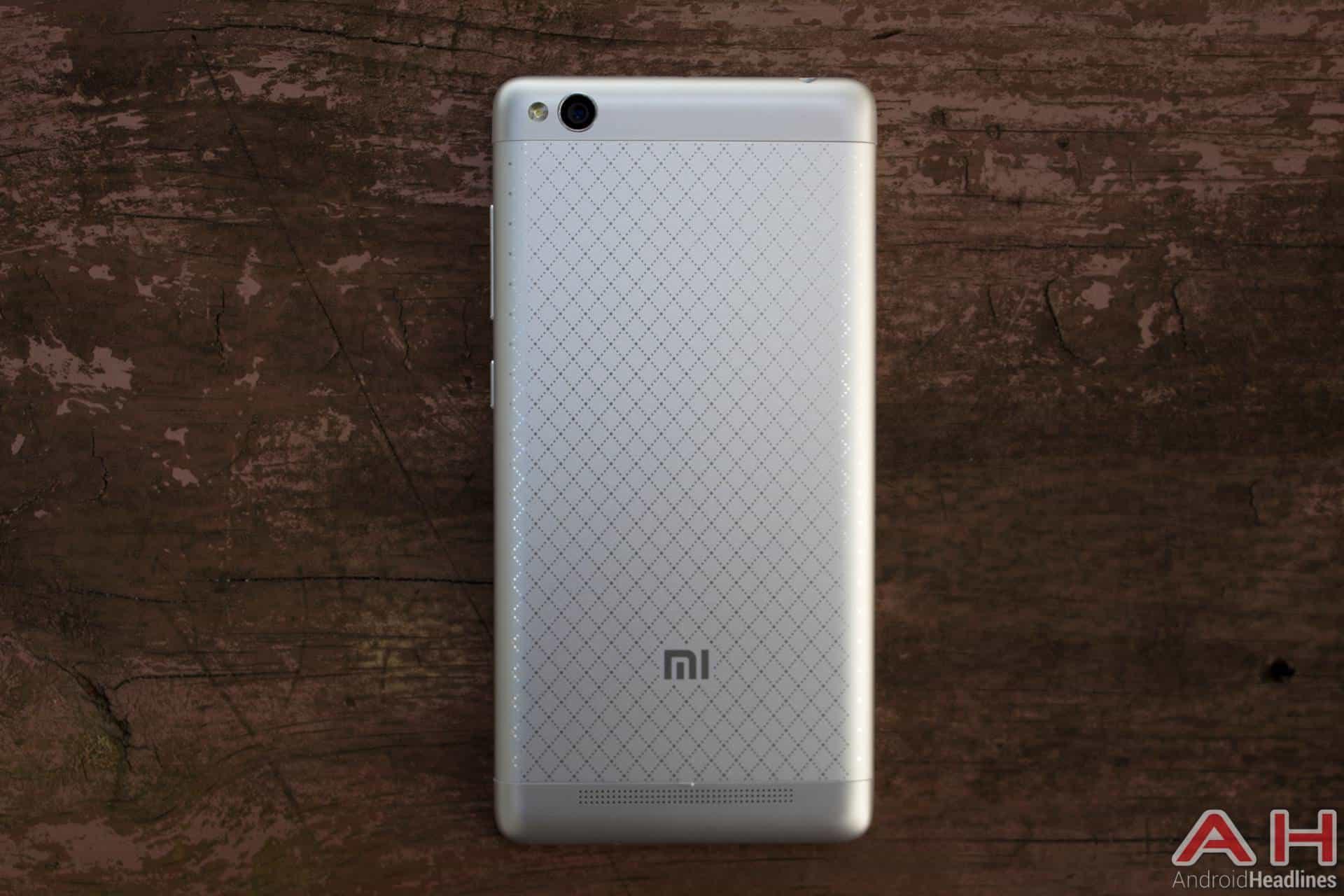 Xiaomi-Redmi-3-AH-NS-02