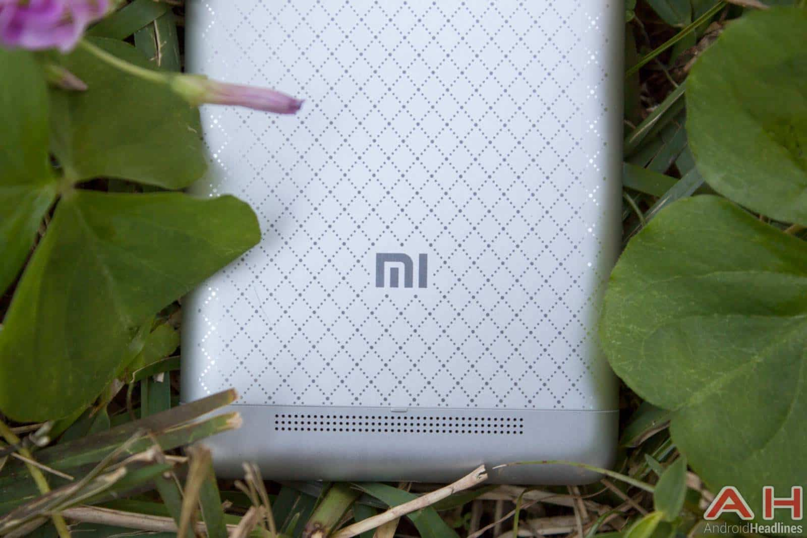 Xiaomi-Redmi-3-AH-NS-03
