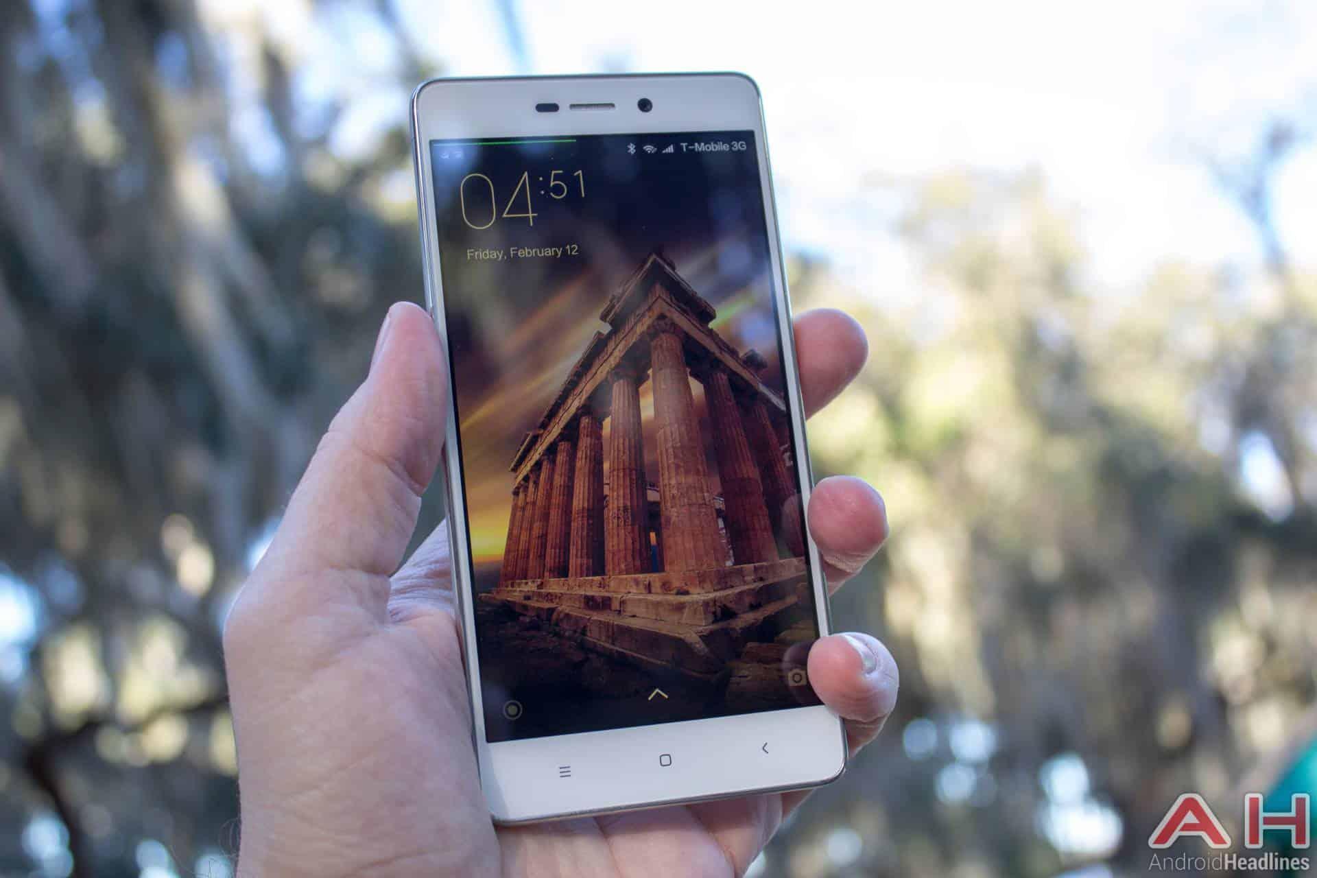 Xiaomi-Redmi-3-AH-NS-05