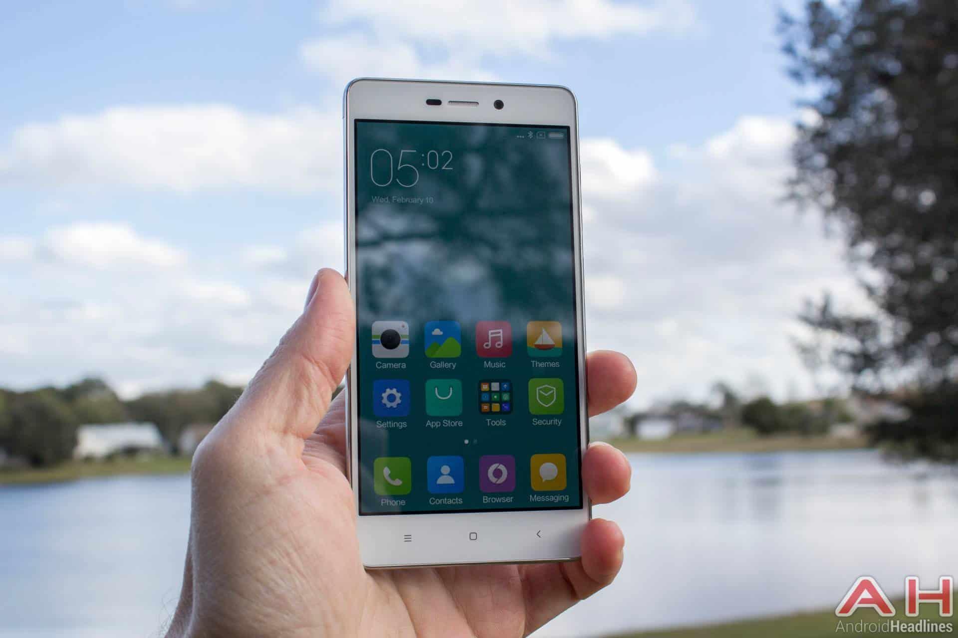 Xiaomi-Redmi-3-AH-NS-07 (2)