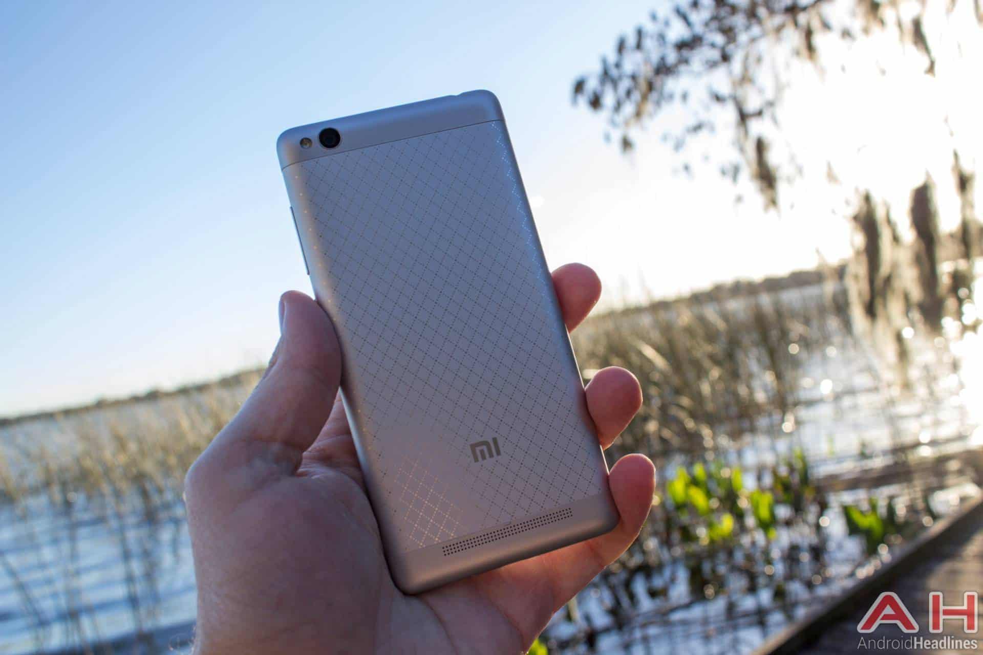Xiaomi-Redmi-3-AH-NS-08