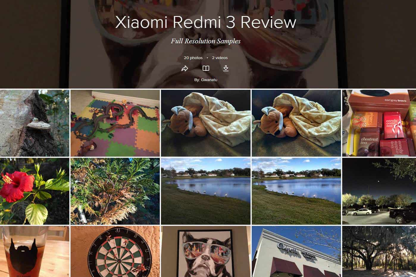 Xiaomi-Redmi-3-AH-NS-Flickr