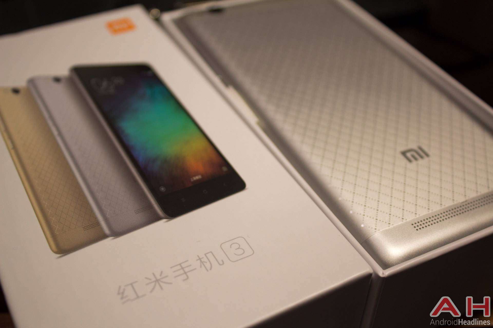 Xiaomi-Redmi-3-AH-NS-box