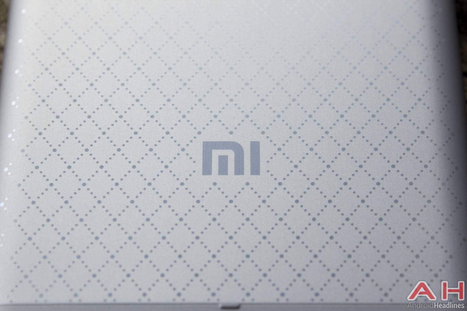 Xiaomi-Redmi-3-AH-NS-logo