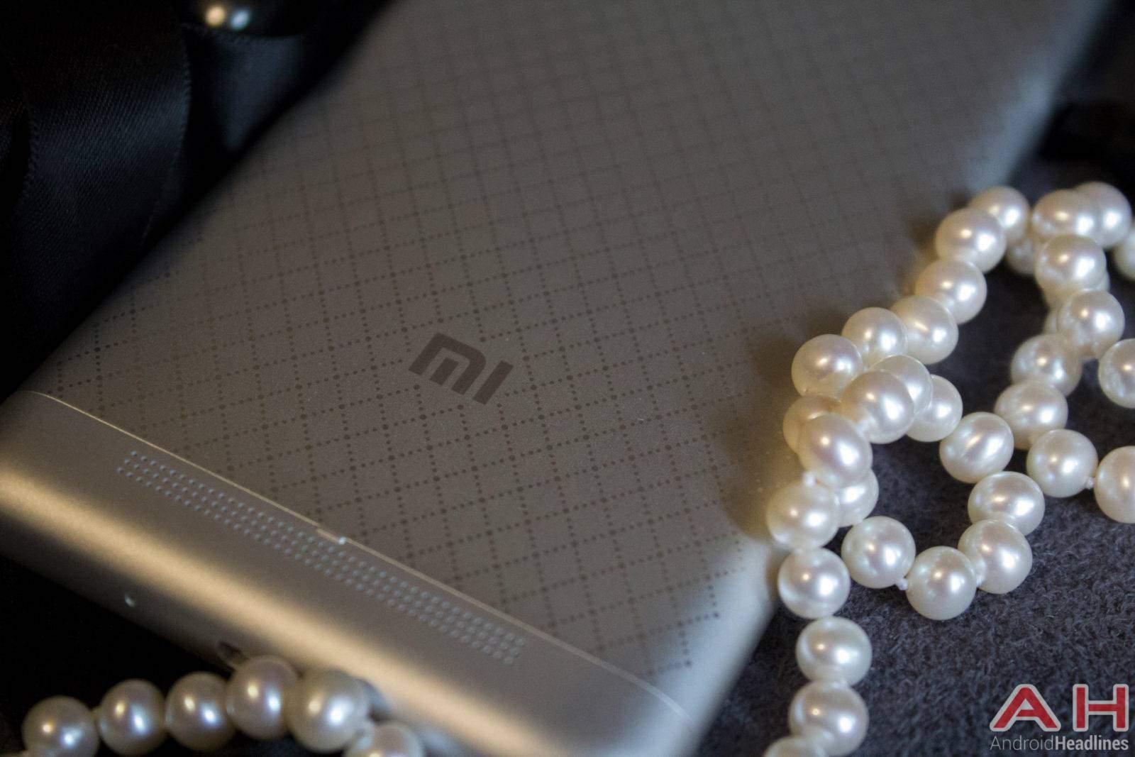 Xiaomi-Redmi-3-AH-NS-logo-2