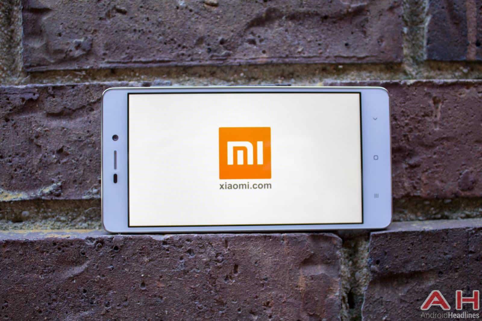Xiaomi-Redmi-3-AH-NS-logo-3