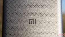 Report: Xiaomi Testing Surge S2 SoC, Coming In Q3 This Year