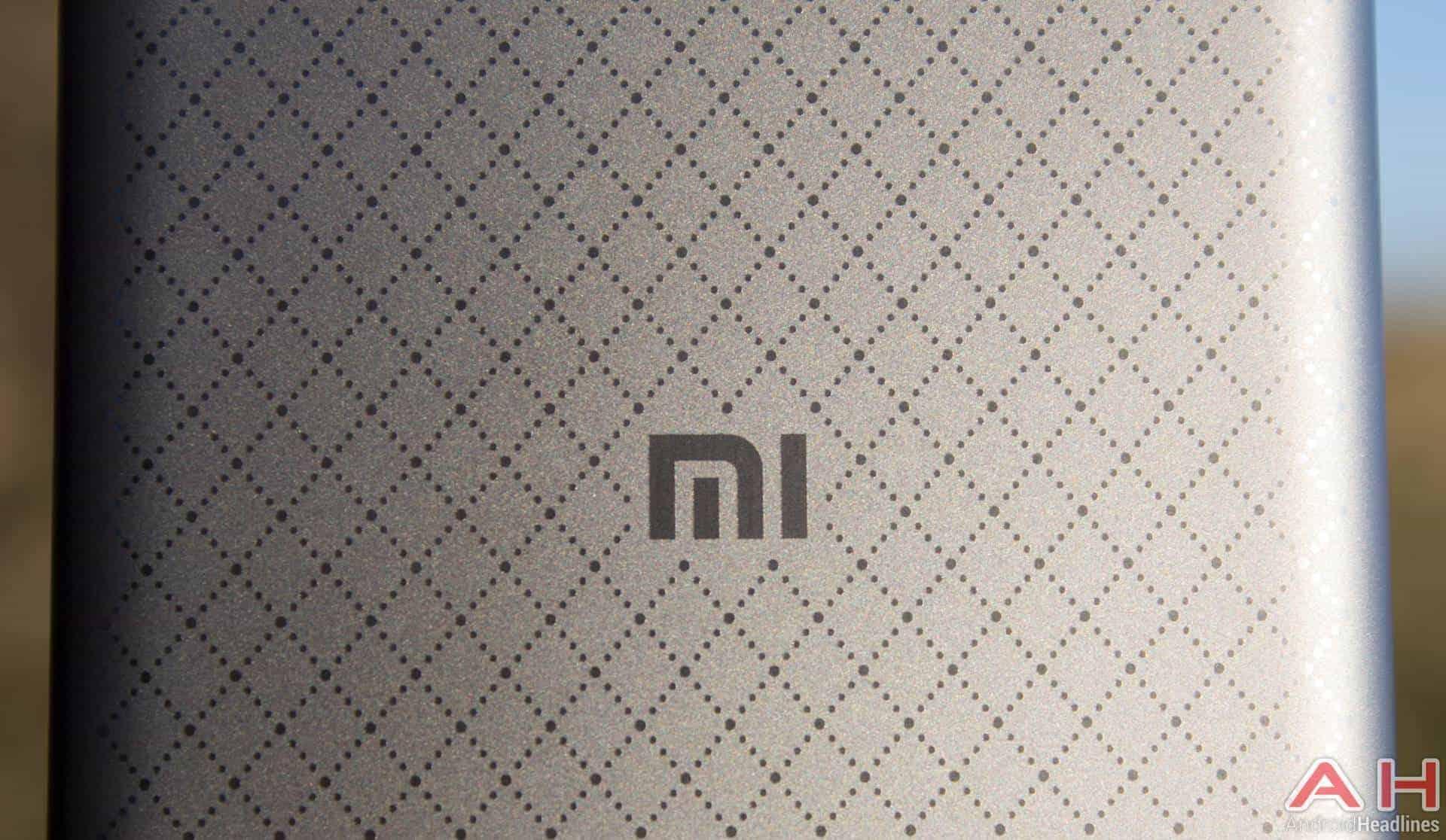 Xiaomi-Redmi-3-AH-NS-logo-5