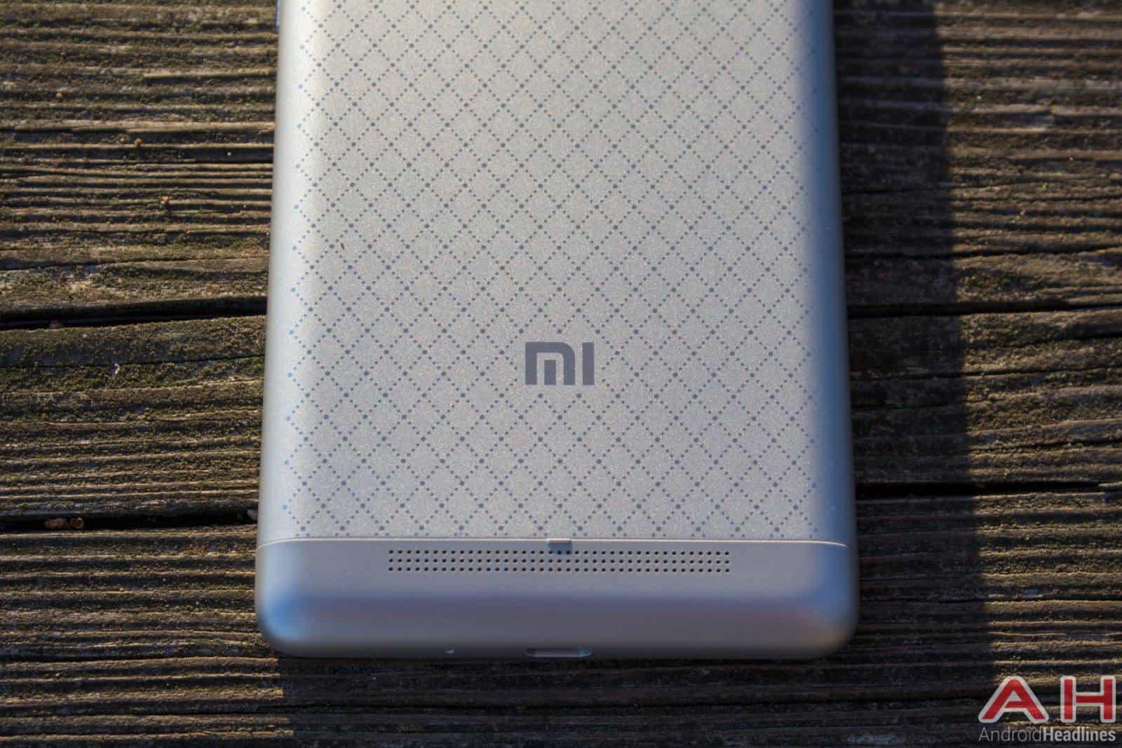 Xiaomi-Redmi-3-AH-NS-logo-6