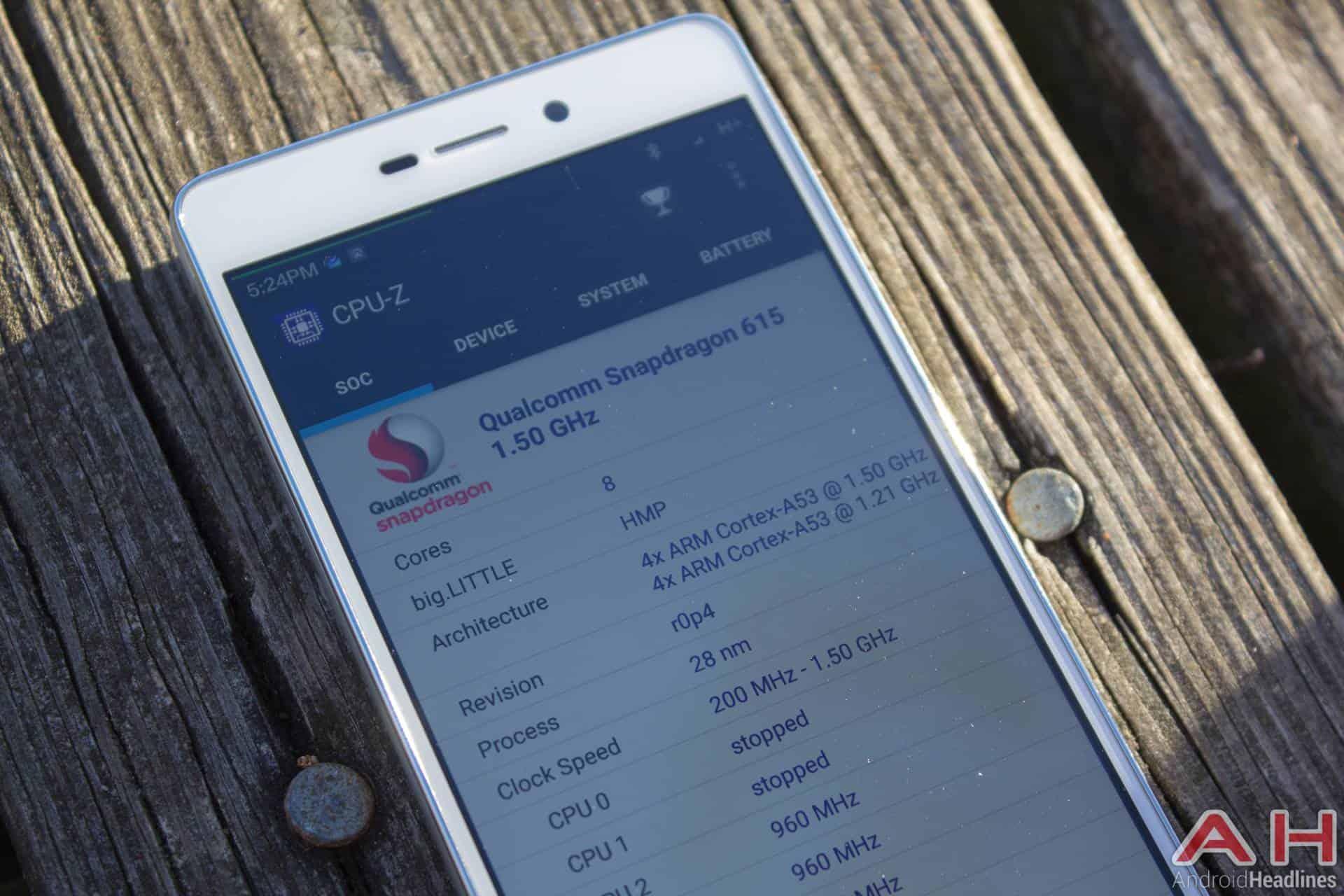 Xiaomi-Redmi-3-AH-NS-specs
