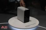 Xperia Projector Concept MWC AH 1