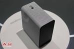 Xperia Projector Concept MWC AH 2