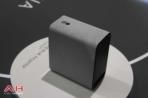 Xperia Projector Concept MWC AH 3