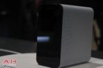 Xperia Projector Concept MWC AH 5