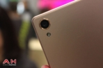 Xperia X Hands On MWC AH 31