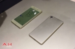 Xperia X Hands On MWC AH 5