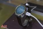 ZTE Axon Watch MWC AH 02