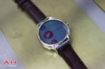 ZTE Axon Watch MWC AH 04