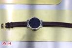 ZTE Axon Watch MWC AH 05