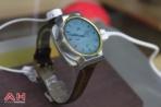 ZTE Axon Watch MWC AH 08