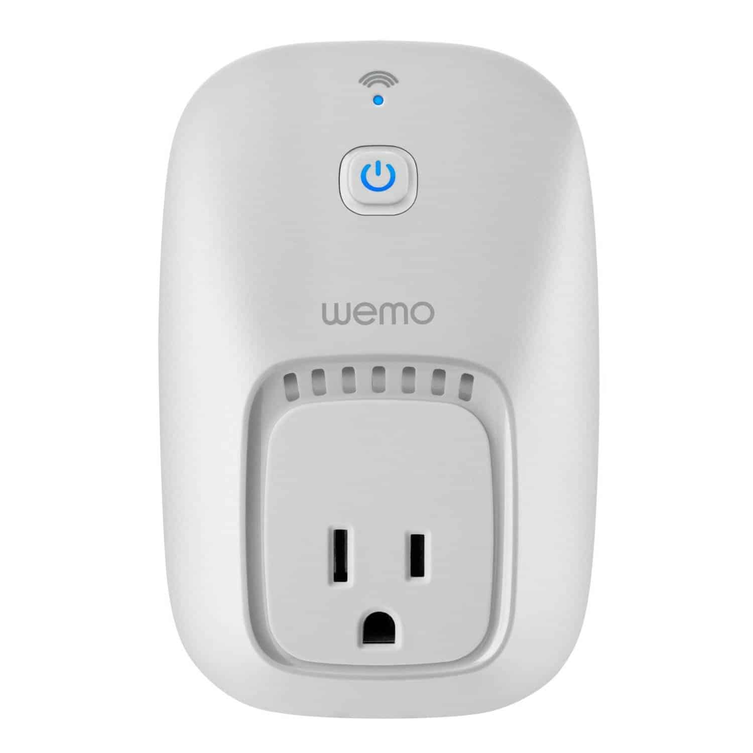 belkin-wemo-switch
