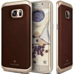 caseology galaxy s7 2