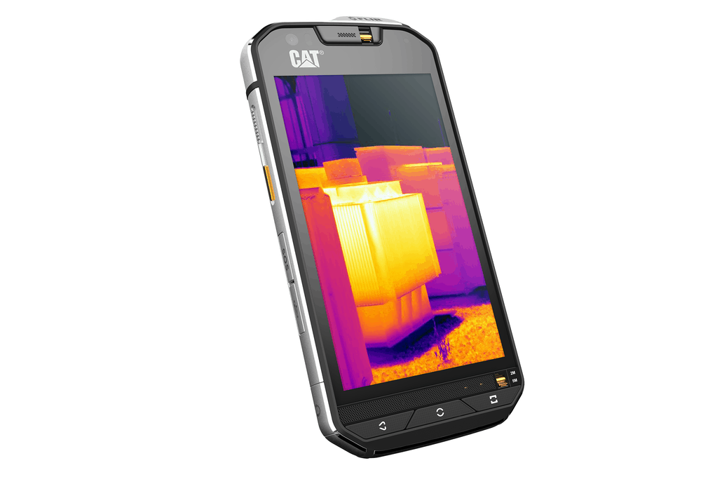 cat-s60-thermal.0