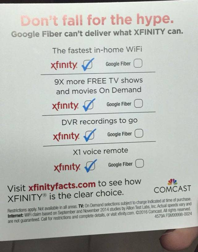 comcast_google_fiber_hype_reddit