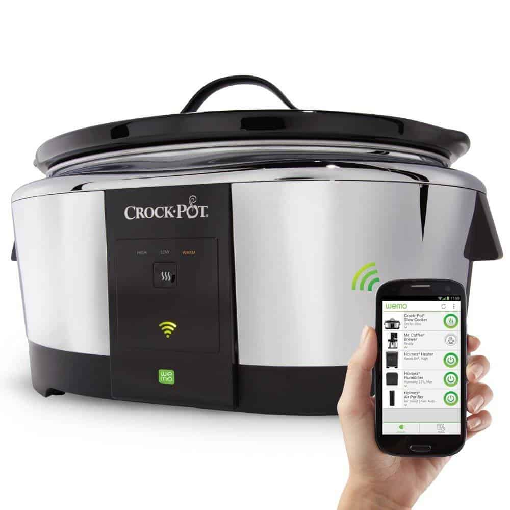 crock-pot-wemo
